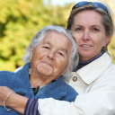 Estate Planning Considerations for Mothers