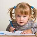 Health Care Representatives for Minor Children