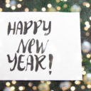 Happy New Year – 2019 Estate & Gift Tax