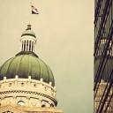 Inheritance Tax in Indiana