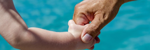 """Dying Without a Will in Indiana – Part II: Indiana's """"Default"""" Estate Plan for Married Persons"""