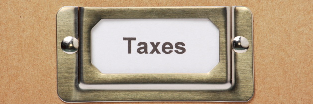IRS 2015 Gift and Estate Tax Exemption Amounts