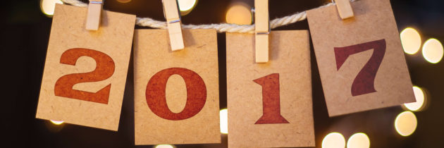 Tax Updates for 2017
